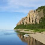 Река_Лена_и_Ленские_столбы